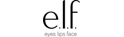 elfcosmetics-makeup-cosmetici-bellezza