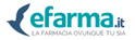 eFarma.it-farmaci-integratori-cosmetici