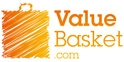 Value-basket-accessori-cellullari-hi-tech