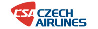 Czech-Airlines