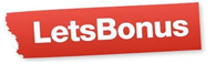 Letsbonus-coupon-sconti
